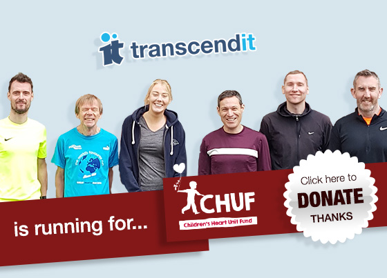 Banner donate transcendit sidebar