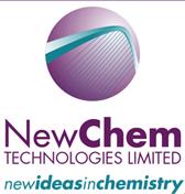 NewChem Technologies Limited Durham