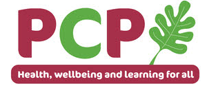 PCP: Pioneering Care Partnership Durham
