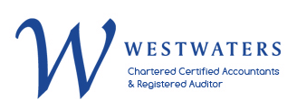 Westwaters Accountants Durham