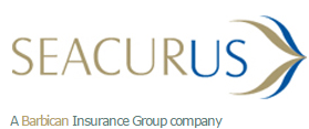 Seacurus, Insurance Group in Gateshead