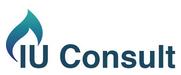 IU Consult, Energy brokers in Newcastle