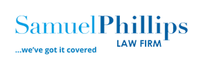 Samuel Phillips Law Firm, IT support clients in Newcastle