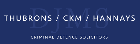 DJMS: Criminal defence solicitors in Sunderland
