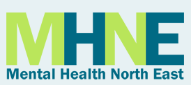 Mental Health North East, Durham