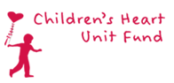 CHUF: Children Heart Unit Fund