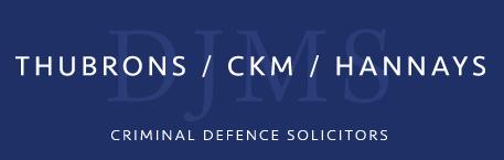 DJMS: Criminal defence solicitors in Sunderland