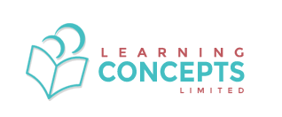 Learning Concepts Sunderland