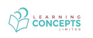 Learning Concepts Sunderland