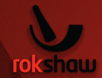Rokshaw Laboratories - Specials Manufacturer