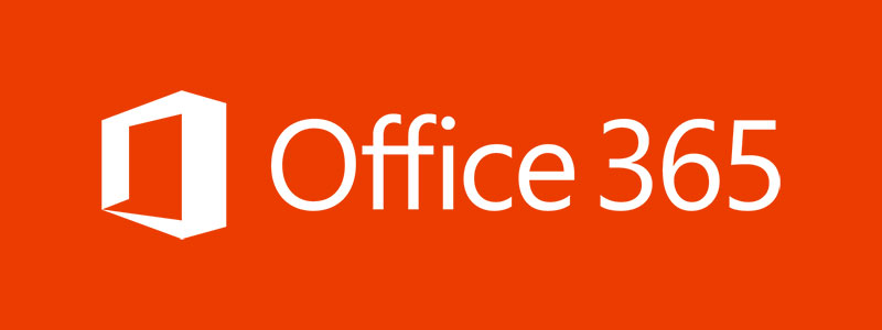 Microsoft office 365 newcastle gateshead