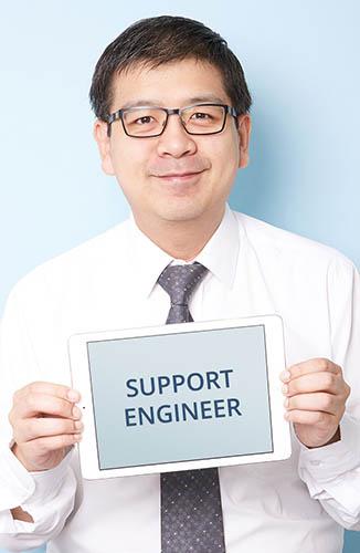 David Wong 2