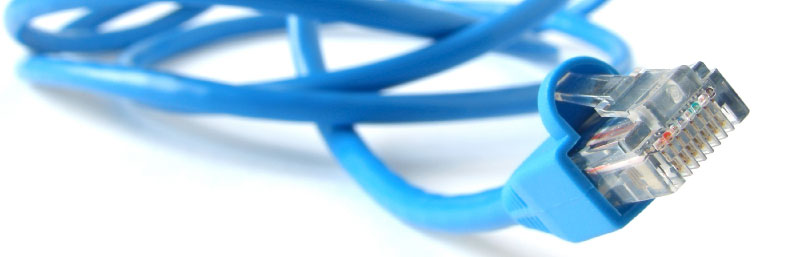Servers networks
